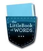 Little Book of Words