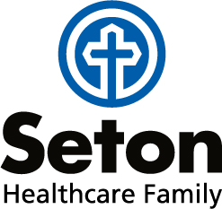 Seton Healthcare Family