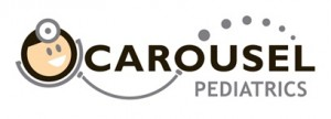 Carousel Pediatrics