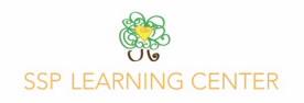 ssplearningcenter