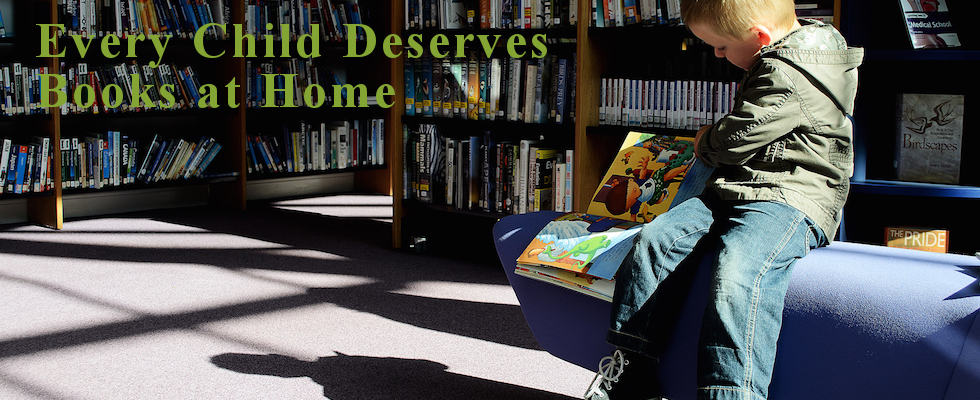 every-child-deserves-980x400