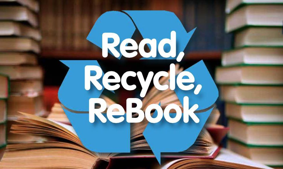 read-recycle-rebook-bookspring