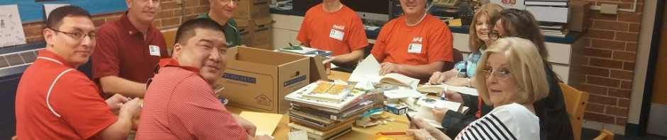 Readings: Volunteerism and Values