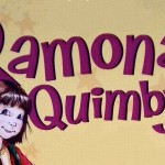My Favorite Childhood Reading Story: Ramona and Her Father