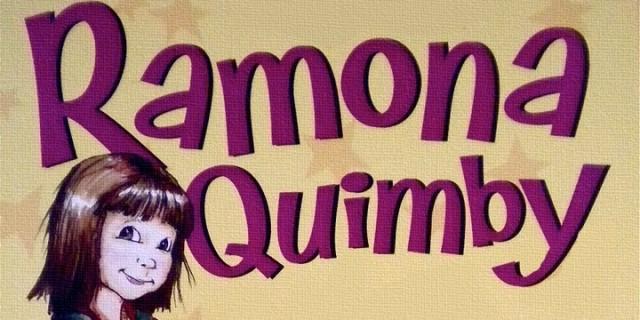 Ramona-quimby-blog-720x460-2