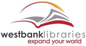 Westbank Logo (1)