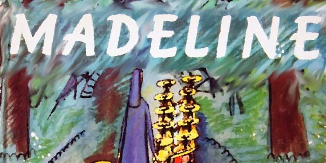 madeline-blog-720x460-2