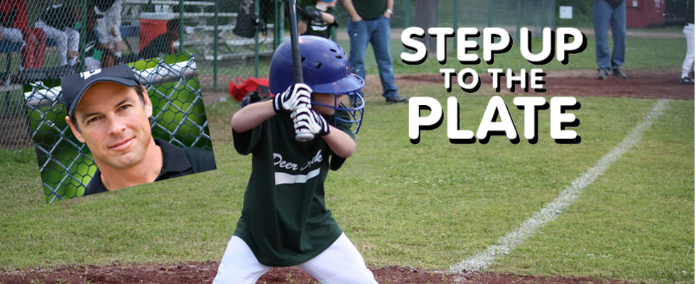 Step Up to the Plate-980x400