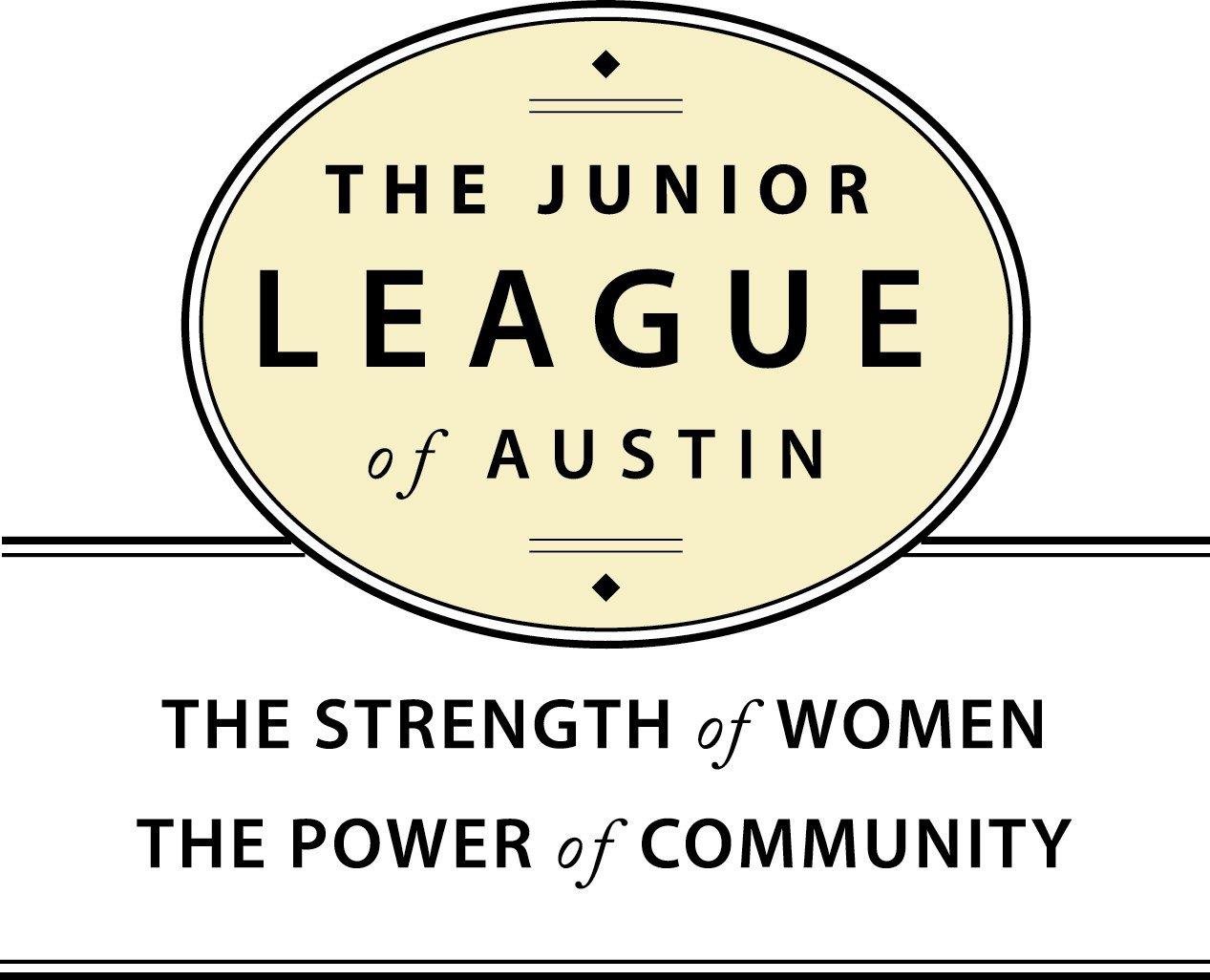 JLA Logo