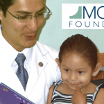 Moody Foundation Combats Childhood Illiteracy