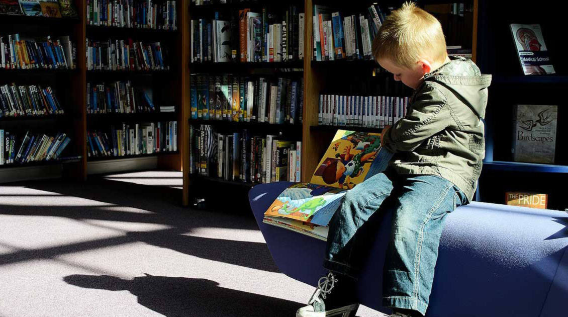 boy-and-a-book-donate-to-bookspring-2