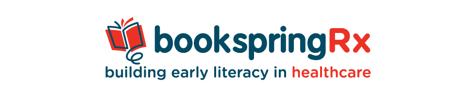 BookSpringRx