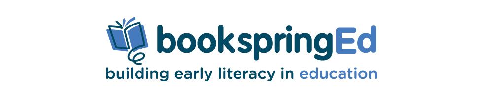 BookSpringEd