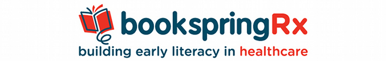 BookSpringRx