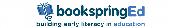 BookSpringEd
