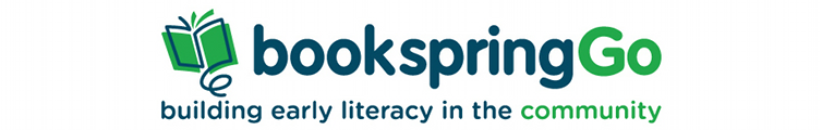 BookSpringGo