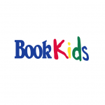 BookSpring Partners With BookPeople