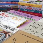 BookSpringGo