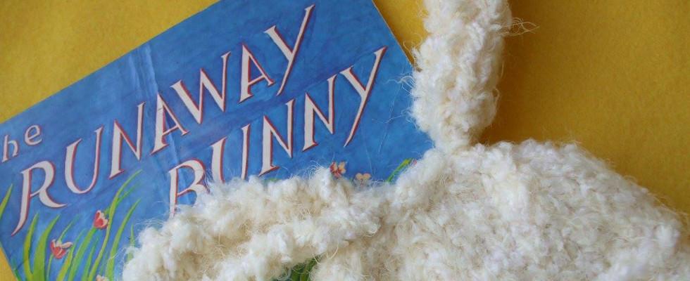 Knitting, Literacy