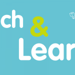 Lunch Series Invited Study About Literacy & Non-Profits