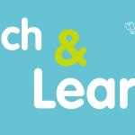 Serie de almuerzos Estudio invitado sobre alfabetización y organizaciones sin fines de lucro