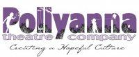 Pollyanna Theatre Company