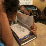 Dando el martes: continúa la iniciativa de 20 libros para el 2020