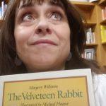 20 books by 2020 Story Challenge: Barbara M.
