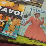 Las nuevas caras de los libros infantiles
