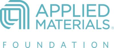 Fundación de Materiales Aplicados