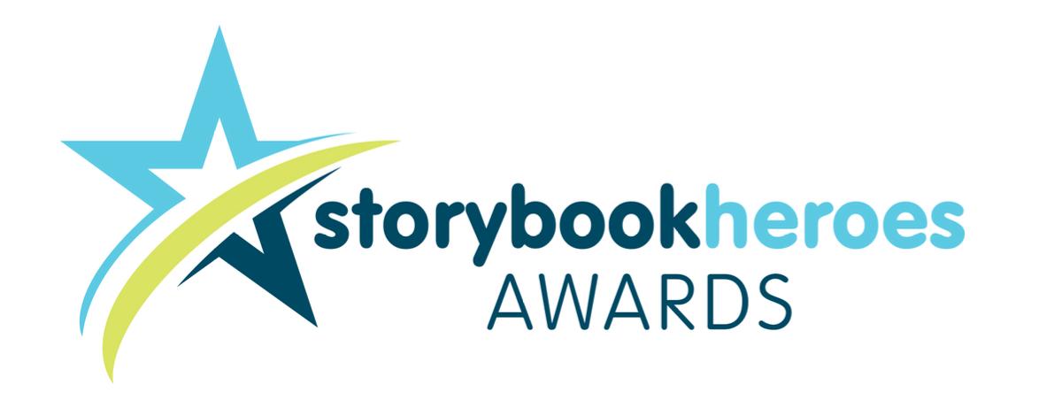 Storybook Heroes