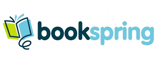 BookSpring
