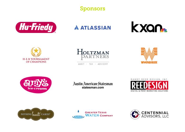 BookSpring Readathon 2020 Sponsors