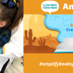 Amplify BookSpring