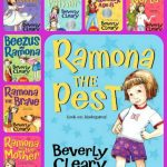 Must Read Series : Ramona