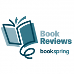 Become a BookSpring Book Reviewer!