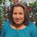 Consejo Consultivo Comunitario Crystal Flores