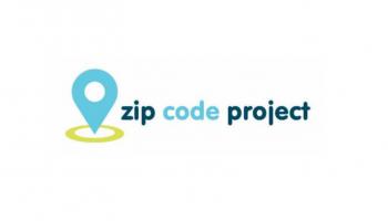 The Zip Code Project