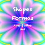 Week 33 Shapes Card Ages 3-5 (1)