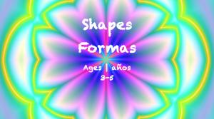Semana 33 Tarjeta de formas Edades 3-5 (1)