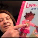 Parent Book Club on Zoom