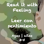 Week 40 Read it with Feeling Card Ages 3-5 (1)