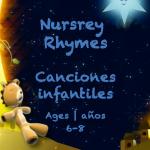 Week 43 Nursery Rhymes Card Ages 6-8 (1)