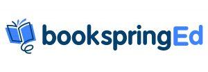 BookSpring Ed Programs